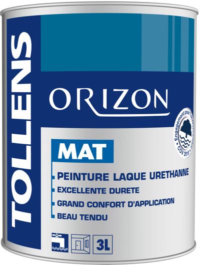 Tollens mat plus good tollens cross en toutes with - Tarif tollens ...