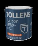 Orizon Brillant Premium