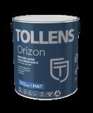 Orizon Mat Premium