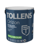 Orizon Velours Premium