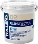 Elastacryl Mat