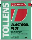 Elastosol Plus