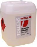 Hydrofuge Incolore