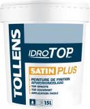 Idrotop Satin