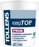 Idrotop Prim