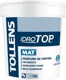 Idrotop Mat