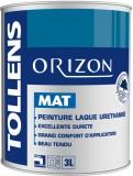 Orizon Mat