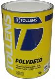Polydeco