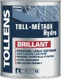 Toll-Métaux Hydro Brillant