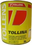 Tollina