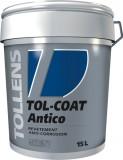 Tol-Coat Antico