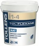Tol-Flexane