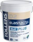 Elastacryl Mat Plus