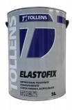 Elastofix incolore