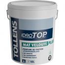 Idrotop Mat Velouté plus