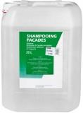 Shampooing Façade