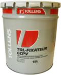 Tol-Fixateur GCPV
