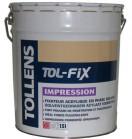 Tol-Fix