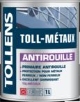 Toll-Métaux antirouille (vroeger Tol-Métaux)