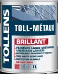 Toll-Métaux Brillant (vroeger Métaux Laque)